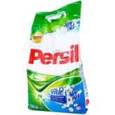 Փոշի լվացքի «Persil Vernel» ավտոմատ, սպիտակ 3կգ