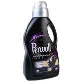 Հեղուկ լվացքի «Perwoll Black Magic» 1լ