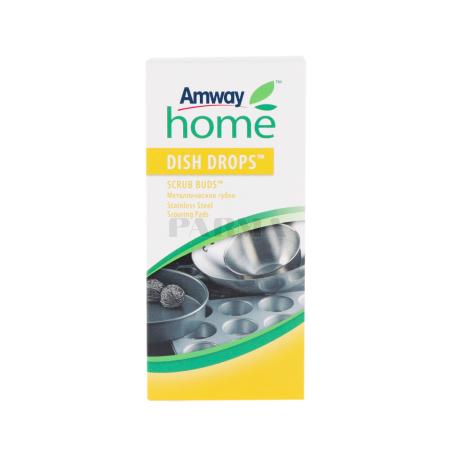 Գալար «Amway Home» 4 հատ