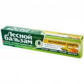 Ատամի մածուկ «Лесной Бальзам» մեղր 75մլ