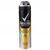 Հակաքրտինքային միջոց «Rexona Sport» 150մլ