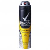 Հակաքրտինքային միջոց «Rexona Man V8»