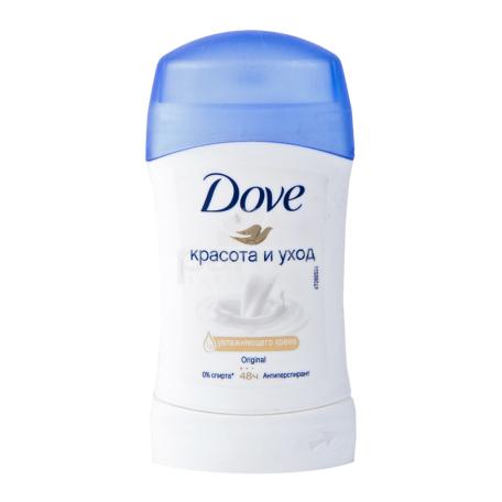 Հակաքրտինքային միջոց «Eco Cosmetics» fresh 40մլ