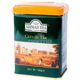 Թեյ «Ahmad Ceylon» 100գ