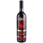 Գինի «Արամե» նուռ 750մլ