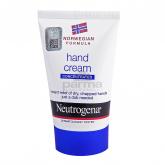 Ձեռքի կրեմ «Neutrogena»  50մլ