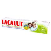Ատամի մածուկ մանկական «Lacalut Kids» 50մլ