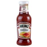 Սոուս «Heinz» խորովածի 250մլ
