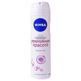 Հակաքրտինքային միջոց «Nivea Pearl Beauty» 150մլ