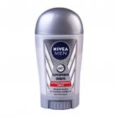 Հակաքրտինքային միջոց «Nivea Silver» 40մլ
