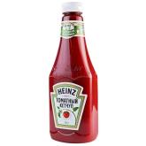 Կետչուպ տոմատի «Heinz» 1կգ