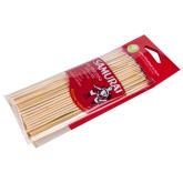 Փայտիկներ սննդային «Samurai Deluxe» 15 սմ
