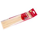 Փայտիկներ սննդային «Samurai Deluxe» 25սմ
