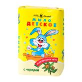 Օճառ մանկական «Невская Косметика» 90գ
