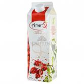 Натуральный сок