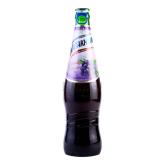 Զովացուցիչ ըմպելիք «Natakhtari» խաղող 500մլ