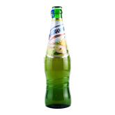 Զովացուցիչ ըմպելիք «Natakhtari» տանձ 500մլ