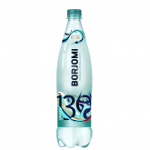 Հանքային ջուր «Borjomi» 1լ