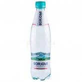 Հանքային ջուր «Borjomi» 500մլ