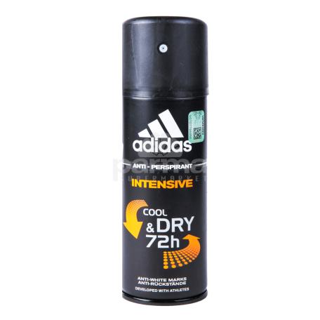 Հակաքրտինքային միջոց «Adidas» 150մլ