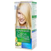 Մազի ներկ «Garnier Color Naturals NE0»