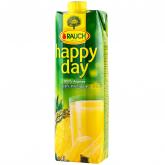 Հյութ բնական «Happy Day» արքայախնձոր 1լ