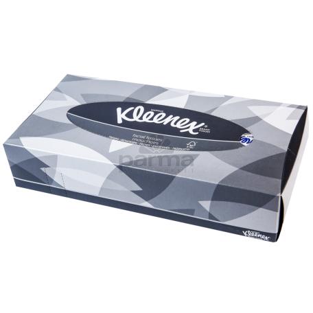 Անձեռոցիկ «Kleenex»