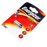 Մարտկոց «Energizer» A 23