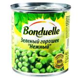 Կանաչ ոլոռ «Bonduelle» 200գ