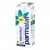 Կաթ «Parmalat» 0.5% 1լ