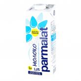 Կաթ «Parmalat» 1.8% 1լ