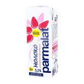 Կաթ «Parmalat» 3.5% 1լ