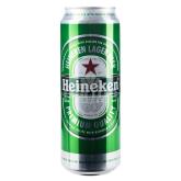 Գարեջուր «Heineken» 450մլ