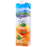 Հյութ բնական «Նոյան» թուրինջ 1լ