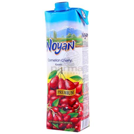 Հյութ բնական «Նոյան» հոն 1լ