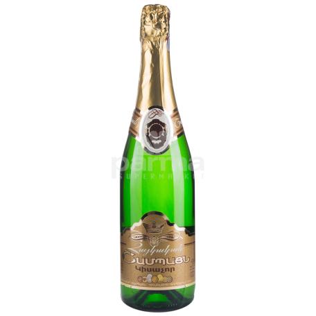 Շամպայն «Հայկական» 750մլ