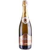 Շամպայն «Հայկական» կոլեկցիոն 750մլ