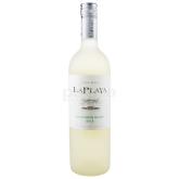 Գինի «La Playa Sauvignon Blanc» 750մլ