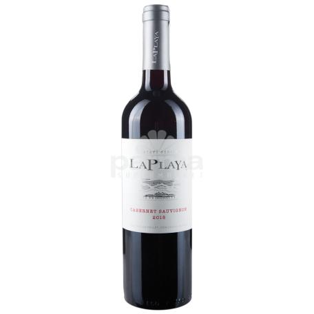 Գինի «La Playa Cabernet Sauvignon» 750մլ