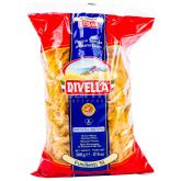 Մակարոն «Divella N51» 500գ
