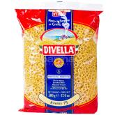 Մակարոն «Divella N75» 500գ