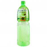 Հյութ բնական «Chin-Chin Aloe Vera» 1.5լ