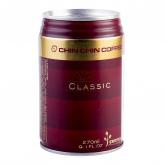 Սուրճ սառը «Chin-Chin Original» 270մլ