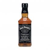 Վիսկի «Jack Daniel`s» 350մլ