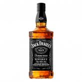 Վիսկի «Jack Daniel`s No.7» 700մլ