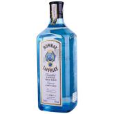 Ջին «Bombay Sapphire» 700մլ