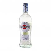 Վերմուտ «Martini Bianco» 500մլ