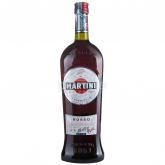 Վերմուտ «Martini Rosso» 1լ