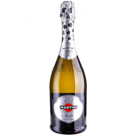 Փրփրուն գինի «Martini Asti» 375մլ
