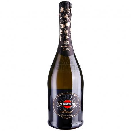 Փրփրուն գինի «Martini Asti Brut» 750մլ